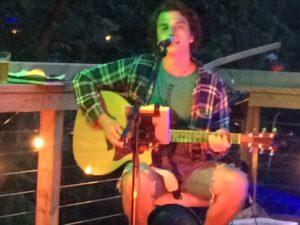 Live Music High Court Pub Lanesboro Minnesota