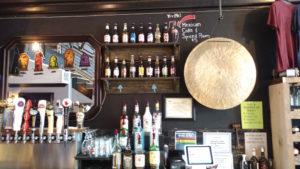 High Cout Pub Lanesboro Minnesota