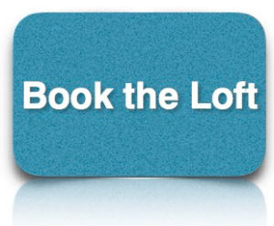 book-the-loft-button