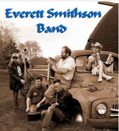 Everett Smithson Band
